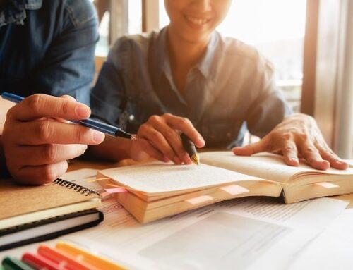 طراحی پورتال ویژه موسسات آموزشی