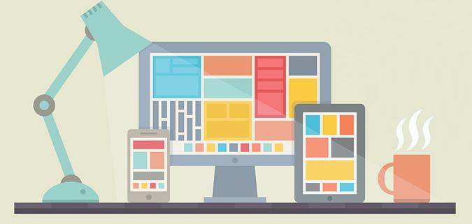 طراحی سایت ویژه شرکت های کوچک Small company design طراحی سایت طراحی وب سایت طراحی پورتال