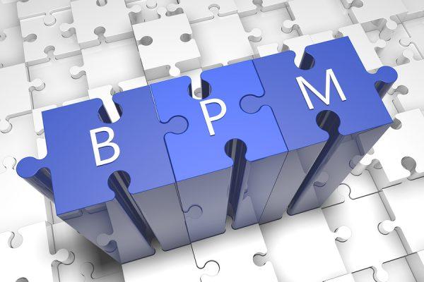 دلایل انتخاب BPM در سازمانهای پیشرو