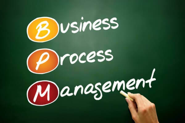پورتال سازمانی بهترین ابزار پیاده سازی BPM در سازمان