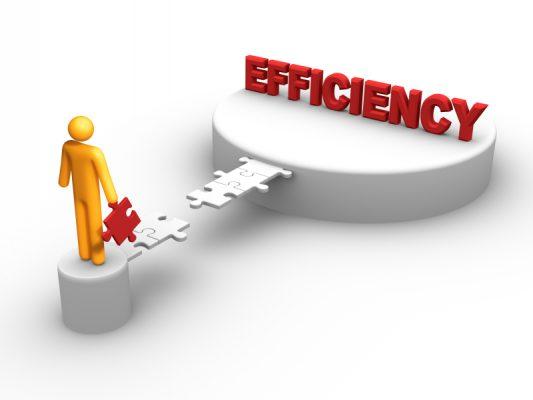 اثربخشی فرایند پیاده سازی سیستم مدیریت فرایند از سه منظر اصلی