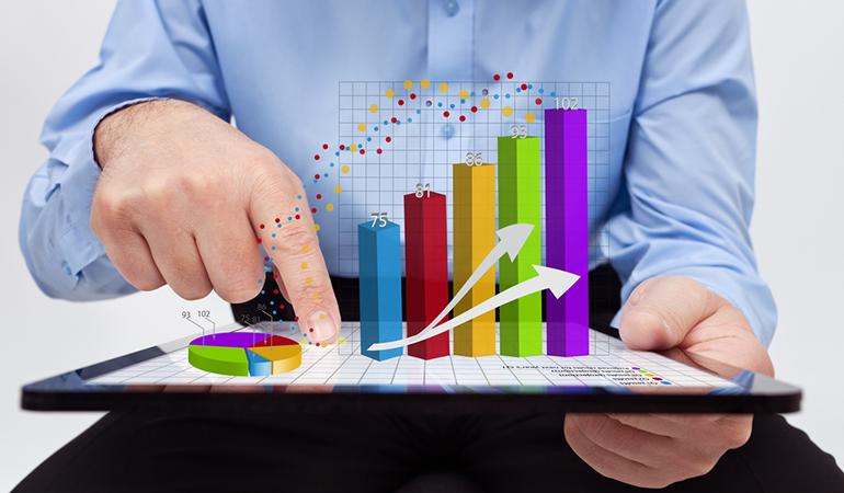 ITIL مدیریت مالی در پروژه های فناوری اطلاعات طراحی سایت