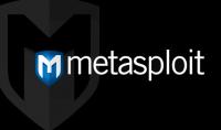 Metasploit ابزارهای کشف آسیب پذیری پورتال ها