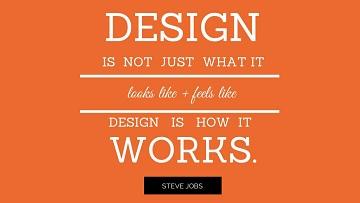 راه اندازی و طراحی سایت های اینترنتی و اصول آن