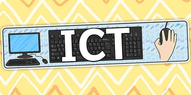 بررسی سایت وزارت ارتباطات و فناوری اطلاعات ICT