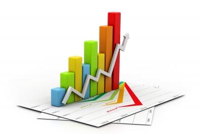زیرساختهای کسب و کار BPM در سازمان های فرایندمحور رویکرد مالی