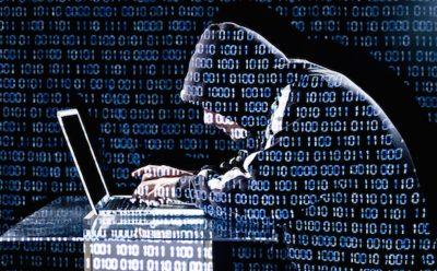 حملات DDoS طراحی سایت