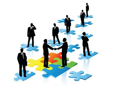 پورتال سازمانی در سازمان های ایرانی طراحی سایت سازمانی