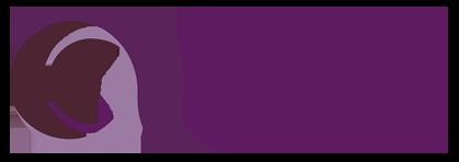 ITIL مدیریت امنیت اطلاعات طراحی سایت