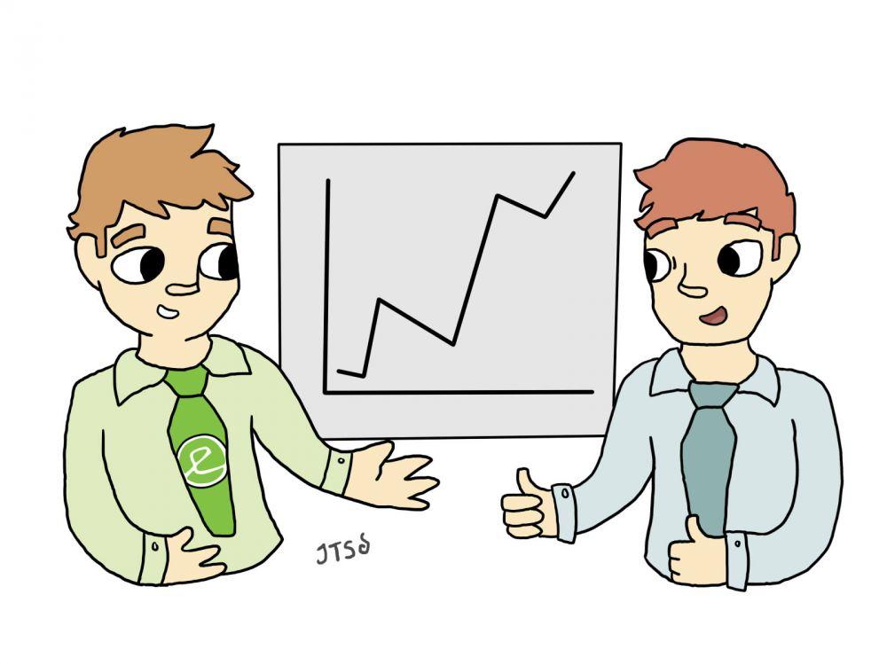 مدیریت ارتباطات با لایه های کسب و کار Manage communications with business layers طراحی سایت طراحی پورتال