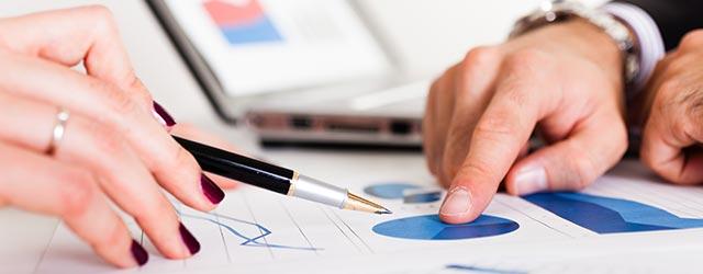مدیریت مالی در پروژه های فناوری اطلاعات طراحی سایت