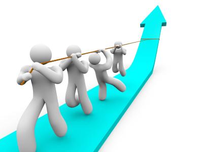 زیرساختهای کسب و کار BPM در سازمان های فرایندمحور تیم هدایت و رهبری