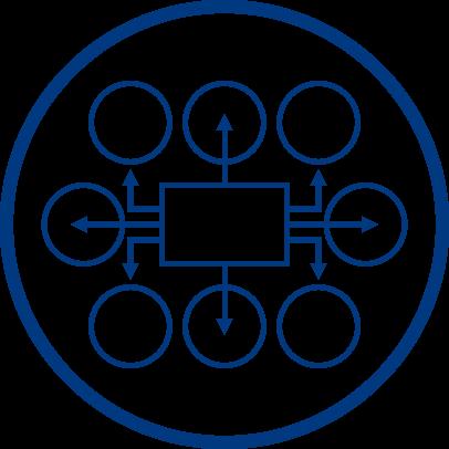 راهکارهای جامع CIO وظایف مدیر فناوری اطلاعات چیست؟