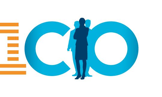 CIO وظایف مدیر فناوری اطلاعات چیست؟