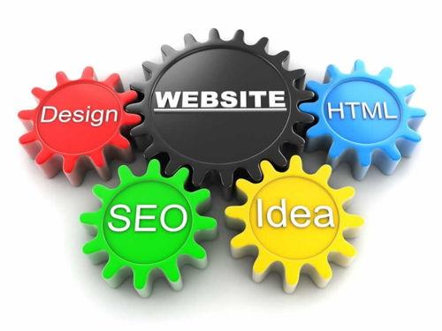 طراحی سایت ویژه شرکت های صنعتی طراحی سایت صنعتی طراحی سایت ماشین آلات