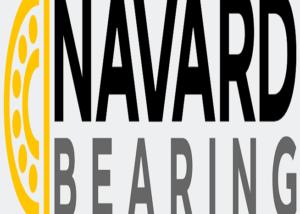 NAVARD BRING