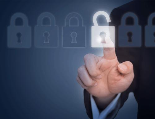 7 قدم ساده برای افزایش امنیت سایت وردپرسی