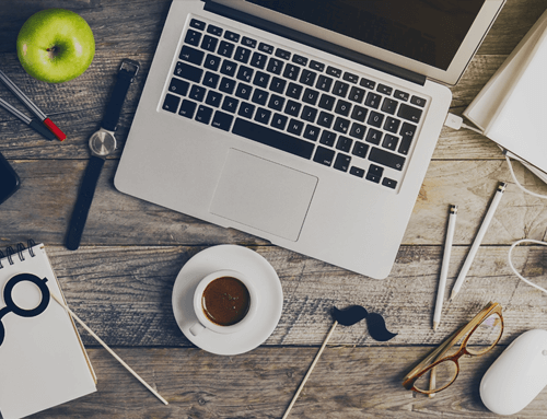10 اشتباه رایج طراحی سایت در سال 2021
