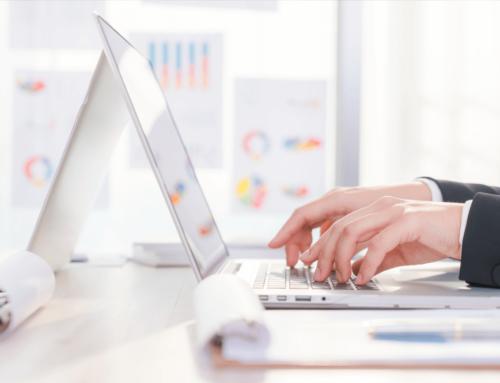 اعتبار دامنه Domain Authority یا DA چیست؟