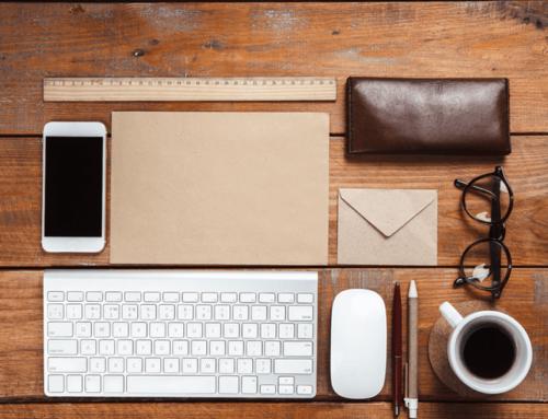 چه تفاوتی بین طراحی سایت برای موبایل و طراحی ریسپانسیو سایت وجود دارد؟