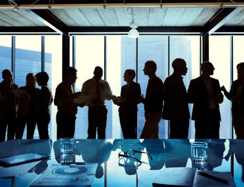 مدیریت ارتباط گسترده یا XRM چیست؟