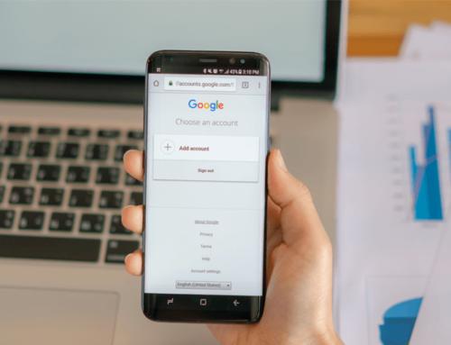 Rich Answers یا پاسخ غنی گوگل چیست؟