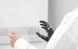 خطر هوش مصنوعی