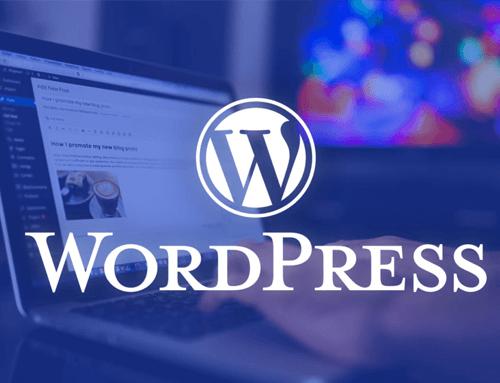 نسخه 5.7 وردپرس و ویژگی های جدید در آن