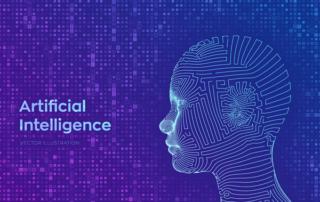 هوش مصنوعی و یادگیری