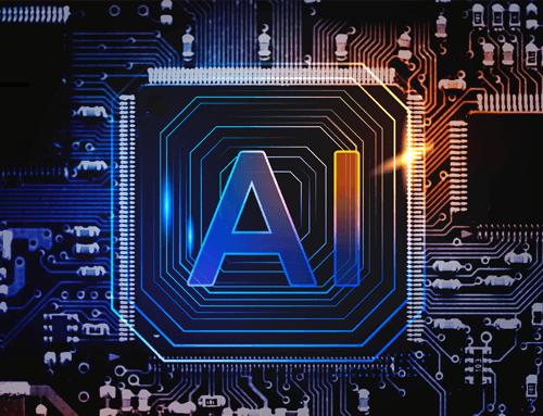 تفاوت هوش مصنوعی و یادگیری ماشینی و یادگیری عمیق