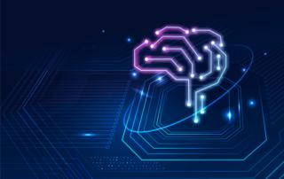 AI و طراحی وب