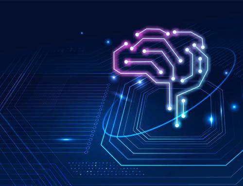 AI و طراحی وب؛ پایان توسعه و طراحی وب با هوش مصنوعی!